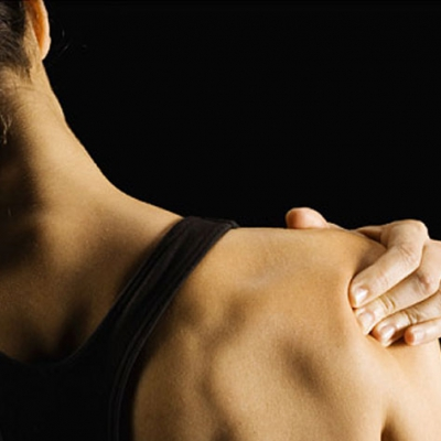 Muscular Aches, Pains and Strains